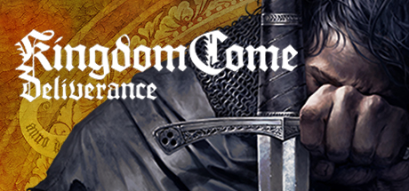 Kingdom Come: Deliverance neu im ShareAccount